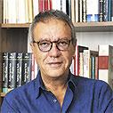 Manuel Juliá Dorado, Director de Fenavin