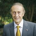 Miguel A. Torres