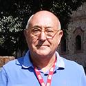 Robert Savé